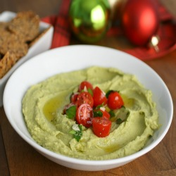 250-Avocado-Hummus
