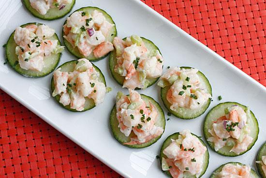 shrimp-salad-on-cucumbers2