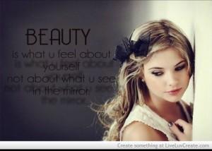beauty_inside_u-328748