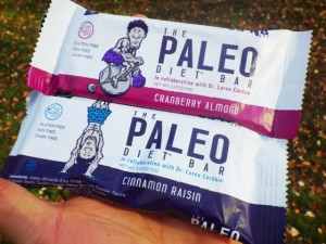 The-Paleo-Diet-Bar-Review-Vid-560x420