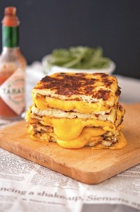 Cauli-Crust-Grilled-Cheese-(2)