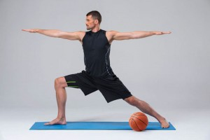 Kevin-Love-yoga-slamonline