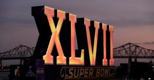 Super-Bowl_1