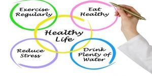 healthy-life1-630x315