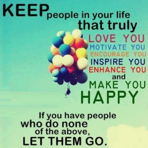 keep-people-in-your-life-quote