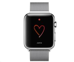 valentinesdayapplewatch-780x656