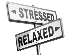 stress therapy and management helps in relaxation reduce tension and relief negativity become relaxed not stressed reduction of negative vibes distressing trough meditation and concentration