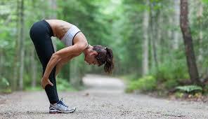 yoga-running