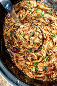 smothered-mexican-chicken-burritos-4