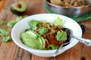 paleo-burrito-bowl