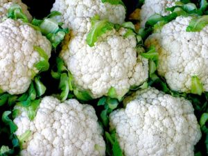 cauliflower-2