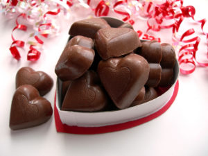 valentines-day-chocolate-1