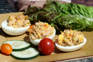 tuna-stuffed-eggs-2014